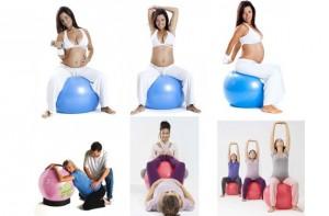 ejercicios-suelo-pelvico-embarazadas-1